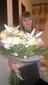 Маидова Фатима Абдулагаевна