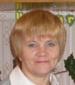 Царёва Любовь Ивановна