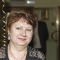 Томилина Елена Степановна