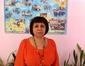 Сиротина Елена Николаевна