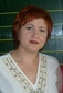 Дубовкина Татьяна Александровна