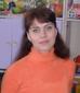 Сорокина Наталья Александровна