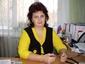 Черевик Татьяна Николаевна