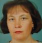 Аверкина Светлана Ивановна