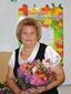 Каргина Надежда Ивановна