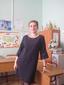 Анашкина Наталья Сергеевна