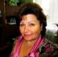 Луженская Татьяна Евгеньевна
