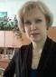 Вайзерова Евгения Александровна