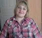 Садыкова Светлана Юрьевна