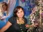 Маркина Екатерина Александровна