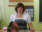 Гущина Екатерина Евгеньевна