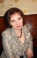 Сильева Ольга Ивановна