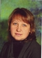 Колочихина Наталья Анатольевна