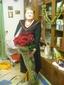 Яковенко Валентина Алексеевна