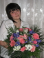 Саакян Елена Николаевна