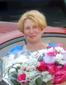 Кандаурова Наталья Петровна