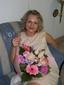 Квятковская Екатерина Александровна