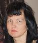 Кузьменко Ольга Васильевна