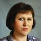 Седлина Лариса Михайловна