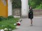 Боровская Елена Владимировна