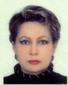 Калинина Наталья Владимировна