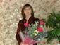 Барышникова Наталья Борисовна