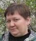 Кныш Валентина Дмитриевна