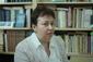 Вахлакова Татьяна Федоровна