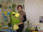 Наточиева Валентина Николаевна