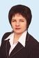 Степанова Светлана  Евгеньевна