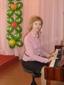 Алтунова Лилия Фануровна