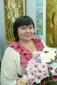 Митрофанова Наталья Николаевна