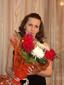 Дигина Татьяна Владимировна