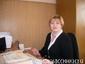 Барсамова Светлана Ивановна