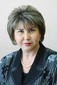 Рябкова Ольга Викторовна