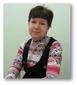 Дудукалова Ольга Валентиновна