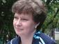 Рюгина Надежда Викторовна