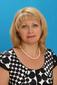 Корчагина Надежда Михайловна