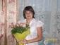 Халилова Ирина Мударисовна