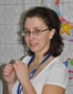 Митрофанова Лиана Геннадьевна
