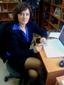 Савина Наталья Анатольевна
