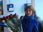 Грушева Наталья Николаевна