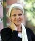 Матросова Марина Владимировна