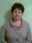 Литюшкина Ольга