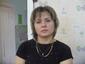 Щедривая Ольга Анатольевна