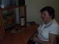 Курбатова Зинира Сафиулловна