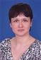 Колычева Светлана Юрьевна