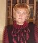 Авилова Елена Игорьевна