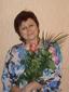 Рябова Марина Николаевна
