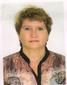 Нор-Аревян Клавдия Михайловна